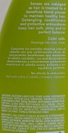 Back To Basics Green Tea Normalizing Conditioner 11oz