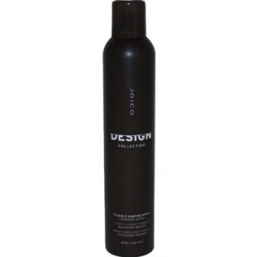 Joico Design Flexible Shaping Spray 8.9oz