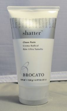 Brocato Shatter Chaos Paste 4 oz
