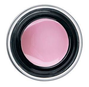 CND Brisa Pure Pink Sheer 14 gm-1/2 oz.