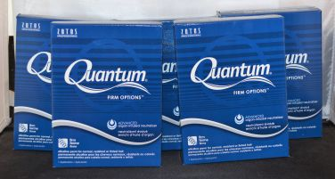 Quantum Firm Options Alkaline Perms 5 PACK - Firm