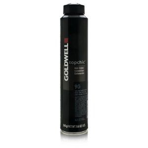 Goldwell Topchic Hair Color  8.6oz