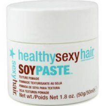 Sexy Hair Healthy Sexy Hair Soy Paste Texture Pomade 1.8 oz