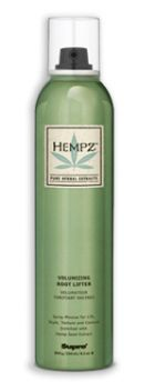 Hempz Volumizing Root Lifter 8.5oz
