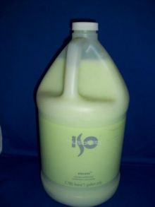 ISO Elevate Volume Conditioner GALLON/128oz