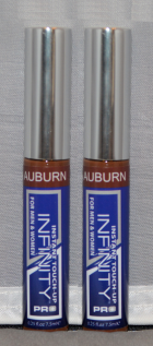 Infinity Instant Touch-Up Auburn Item #505 7 grams/0.25 oz (2 pack) Total = 14 grams
