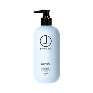 J Beverly Hills Control Taming Shampoo 32 oz