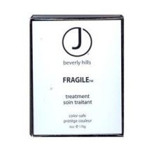 J Beverly Hills Fragile Color-Safe Treatment 6 oz