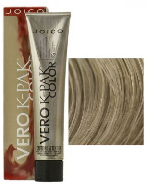 Joico Vero K-Pak Hair Color INS Silver Intensifier (2 Pack)