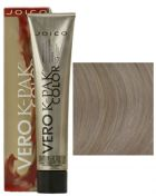 Joico Vero K-Pak Hair Color TSB Silver Blonde (2 Pack)