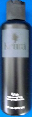 Kenra GLUE Extremely Firm 8 oz. Buy One Get One Free
