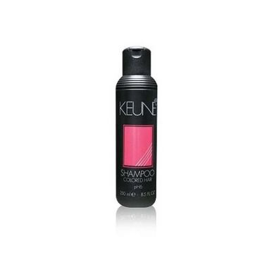 Keune Colored Hair Shampoo 33.8oz