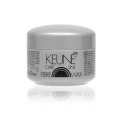 Keune Care Line Fiber Wax 1 oz