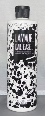 Lamaur Dail-Ease Daily Conditioner 16 oz