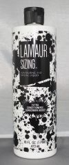 Lamaur Sizing Contouring and Styling Liquid 15 oz