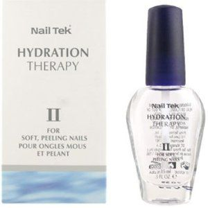 NailTek Hydration Therapy II 0.5oz
