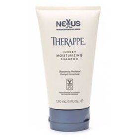 Nexxus Therappe Shampoo Original 5.1 oz