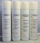 Nucleic-a Revitalizing Humidity-Resistant Hairspray Botanical 9 oz (4 pack)
