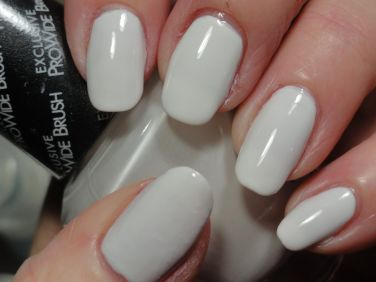 OPI Brides Boquet
