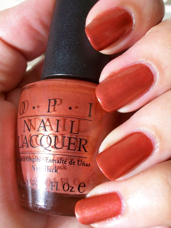 Opi Ruble For Your Thoughts