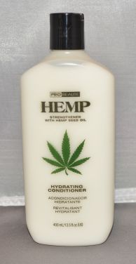 Probeaute Hemp Hydrating Conditioner 13.5 oz