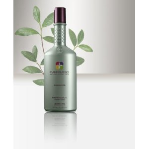 Pureology ZeroSulfate Purifying Shampoo 10.1 oz