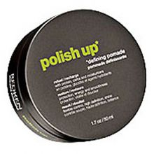 Redken For Men Polish Up Defining Pomade 1.7 oz.