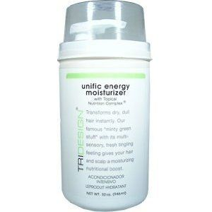 TRI Unific Energy Moisturizer 32 oz.