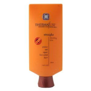 Thermafuse Straight Balm 6.8 oz