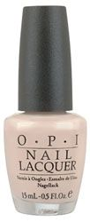 OPI Here's To Us Nail Polish