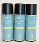 My Secret Hair Enhancer Spray Black 5oz (3 pack)