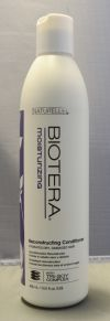 Naturelle Biotera Moisturizing Conditioner 13.5 oz