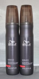 Wella Service Color Stain Remover 5.07 oz (2 pack)