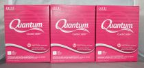 Quantum Classic Body Acid Perm for Normal, Tinted or Highlighted Hair (3 pack)
