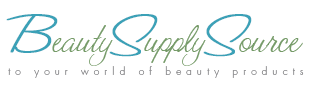Discontinued Beauty Supply